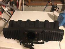 e36 m52 manifold