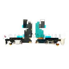 iPhone 6 plus Charging Charger Port Dock Headphone Jack Mic Flex Cable Ribbon WT