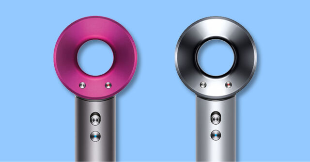 Hair Dryers For Sale Ebay