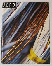 July 1999 Issue of Boeing's Aero Magazine
