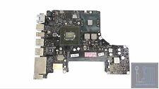 """Apple Macbook Pro 13.3"""" A1278 Logic Board 661-5230 *AS IS*"""