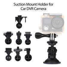 Car Cam Sucker Mount Holder Suction Cup Fr G1WH GT550S G1W-CB YI Git2P US