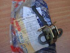 Door Check Link fits Fiat Brava Marea 46538542 Genuine