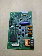 Honeywell 51309352-002 DR4500 Analog Input Card ***USED***