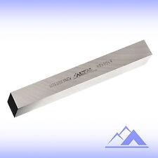 Altai 1/2 x 1/2 x 4 M35 HSS 1 bits blank cobalt lathe milling cutting boring