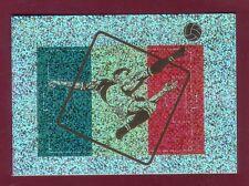 CALCIATORI PANINI 2016/17 - CALCIATORI GOL ! - FIGURINA P5 Glitter