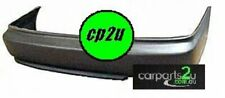 TO SUIT HONDA CIVIC EK  REAR BUMPER 01/99 to 10/00