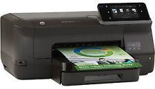 Colour Wireless Standard Printer