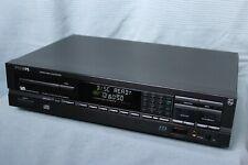 Philips CD-834  CD-Player  +  FB  + BA