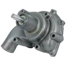 157069AS Water Pump for White/Oliver Tractor 1650 1655 1750 1800 1850 1855 1950T