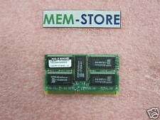 512MB Memory Cisco Catalyst 4000 4500 SUP IV Approved