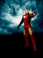 Iron Man 2 Movie Poster 24in x 36in
