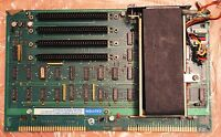 Allen Bradley AllenBradley Allen-Bradley1772-ME 1772ME Memory Module