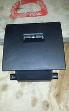 Ford mondeo mk3 00/07 drivers side glove box coin holder