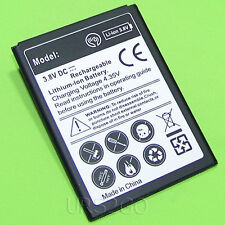 High Quality 3480mAh battery For Samsung Galaxy S4 Mini i9190 i9192 SmartPhone