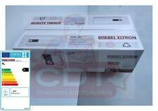 Stiebel Eltron DHB 21 ST 227609 21 KW elektronischer Durchlauferhitzer