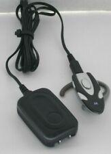 Motorola Hs820 Bluetooth Headset with Ac Adapter