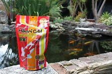 Fish Food Koi - Hikari Gold Premium 500g Bulk + FREE SHIPPING!