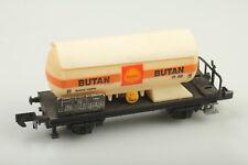 ARNOLD N 0451 butane Chaudière gaz de voiture poussière / boue ovp-mängel