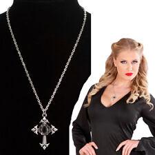 Kronen und Diademe in Silber günstig kaufen | eBay