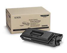 Toner Xerox Standard-Capacity - Noir - original - Ref 106R01148