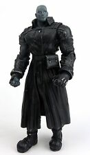 Palisades-Resident Evil Series 2-Mr.X Action Figure
