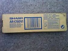 sharp Developer Black - ARC15DV1 Originale 4974019056197