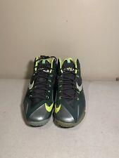 c0dd9178148149 Nike Nike LeBron Men s 9 Men s US Shoe Size