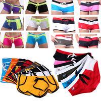 New Mens Boys Swimming Shorts Trunks Swim Wear Beach Summer Shorts Size S,M,L,XL