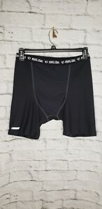 Pearl iZUMi Barrier  Breathable  Cycling Shorts XL