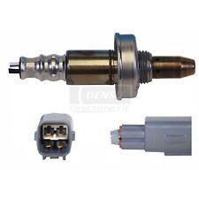 Air- Fuel Ratio Sensor-OE Style Air/Fuel Ratio Sensor DENSO 234-9090
