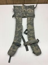 BAE Systems Enhanced Frame Shoulder Straps CO/PD-02-02 Military