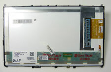 """Dell Latitude XT3 LCD Screen LED 4HDDC HD Touchscreen 13.3"""" LP133WH1-TLD1"""