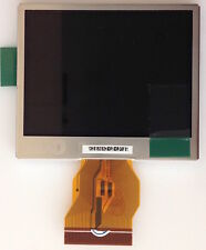 New LCD Display Screen For Sony DSC S700 S730 S885 S930 Camera Monitor Part