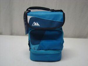 Arctic Zone Lunch Bag Plus