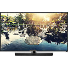 Samsung UN55KU650DF LED TV Windows 7 64-BIT