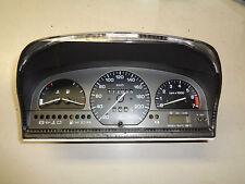 Tacho DZM 1L0919 033EA3ZY Seat Toledo 1,8 Bj.91-99 177Tkm