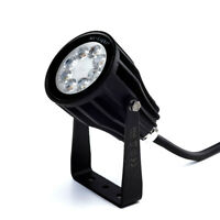 Mi Light Picchetto LED Faretto Faro Giardino Luce RGB+CCT FUTC04 6W Impermeabile