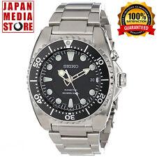 Seiko  Kinetic Watch SKA371P1SKA371SKA371P100% Genuine product from JAPAN