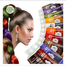 Hair Color Treatment ESPESSO+ MILK BROWN 50 Diamond Powder Coating K-Beauty Kore
