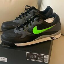Nike  Wildwood ACG Size, 8, 9.5, Brand New In Box Lid On The Box Missing