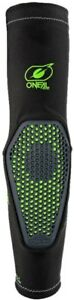 O'Neal Flow Elbow Pads - Lightweight Flexible Mountain Bike Arm Protection