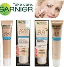 GARNIER BB Crema Miracle Skin Perfector Combinación/Grasa Todo en Uno 2 Tonos