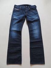 Diesel Zatiny L32 Herren-Jeans in normaler Größe