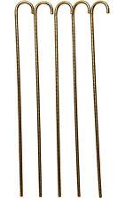 Wholesale 5pcs new belly dance canes sticks handmade HQ