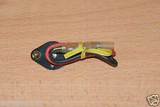 Tamiya 58057 Bigwig/58062 Hot Shot II/2, 4505034/14505034 Speed Controller Arm