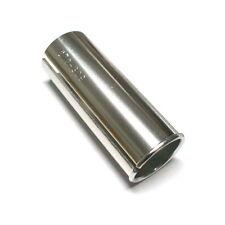 KREX Seat Post Shim 27.2mm to 30.9mm, 80mm long, 091
