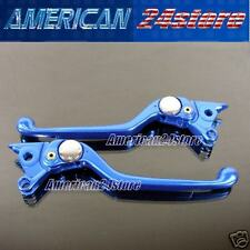748 916 998 900SS M900 MTS1000 MS4 ST3 ST4 LEVERS -B