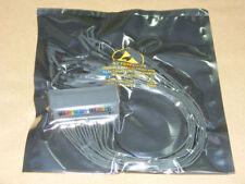 Agilent hp E5383A / 01650-61608 Probe Adapter Pod