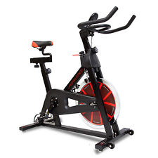 Lifespan Fitness SP-310 Adjustable Spin Exercise Bike